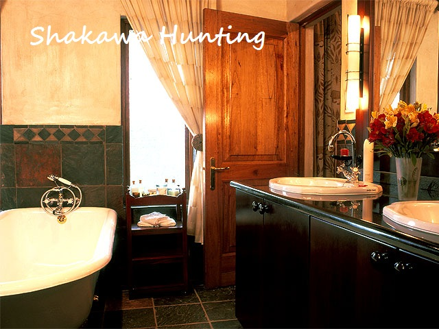 hunting_lodge_4b