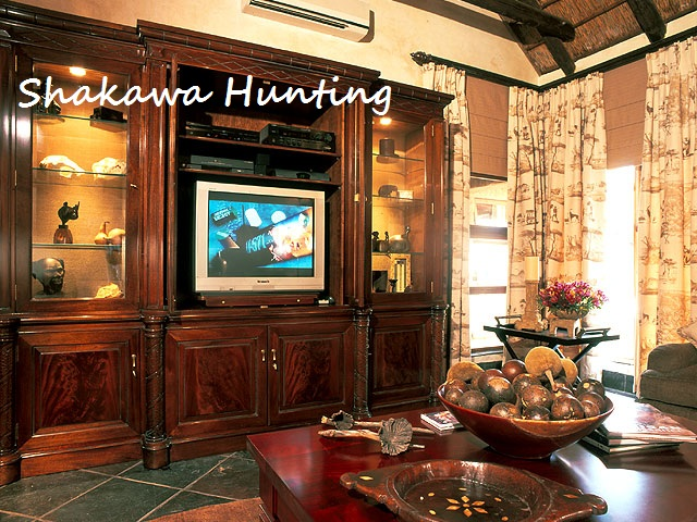 hunting_lodge_5b