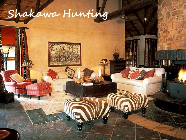 hunting_lodge_7b