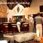 hunting_lodge_8b