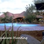 hunting_lodge_9b